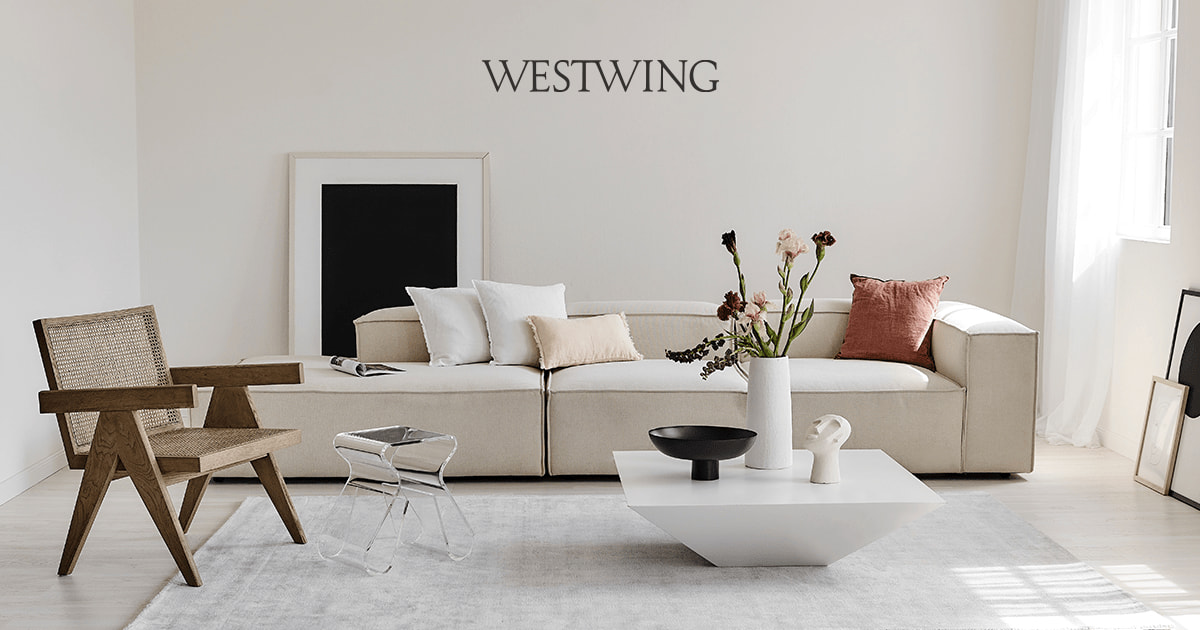 Attirant Westwing   Shoppingclub Voor Interieur